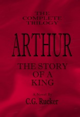 arthur-full-trilogy_edited